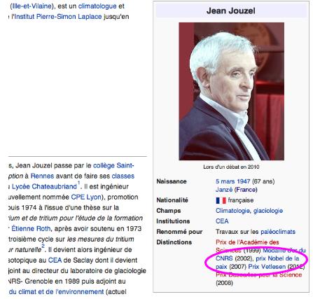 JouzelWikipedia1